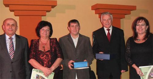 darczynca-2012