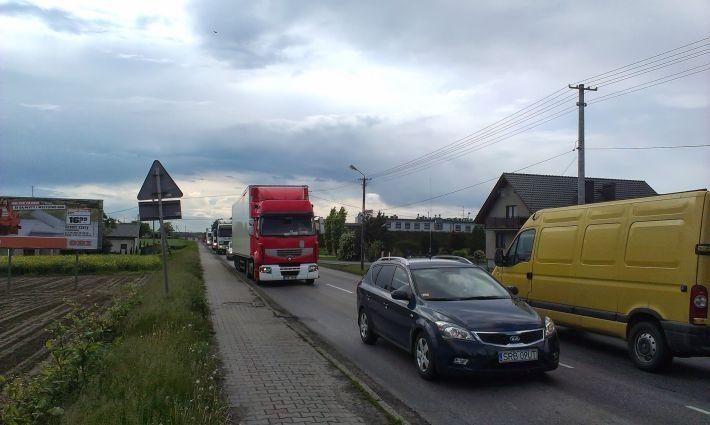 blokada-wodzislawskiej-2