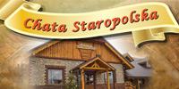 chata-staropolska