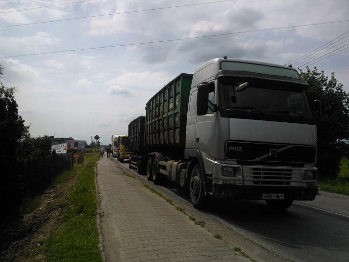blokada-wodzislawskiej7