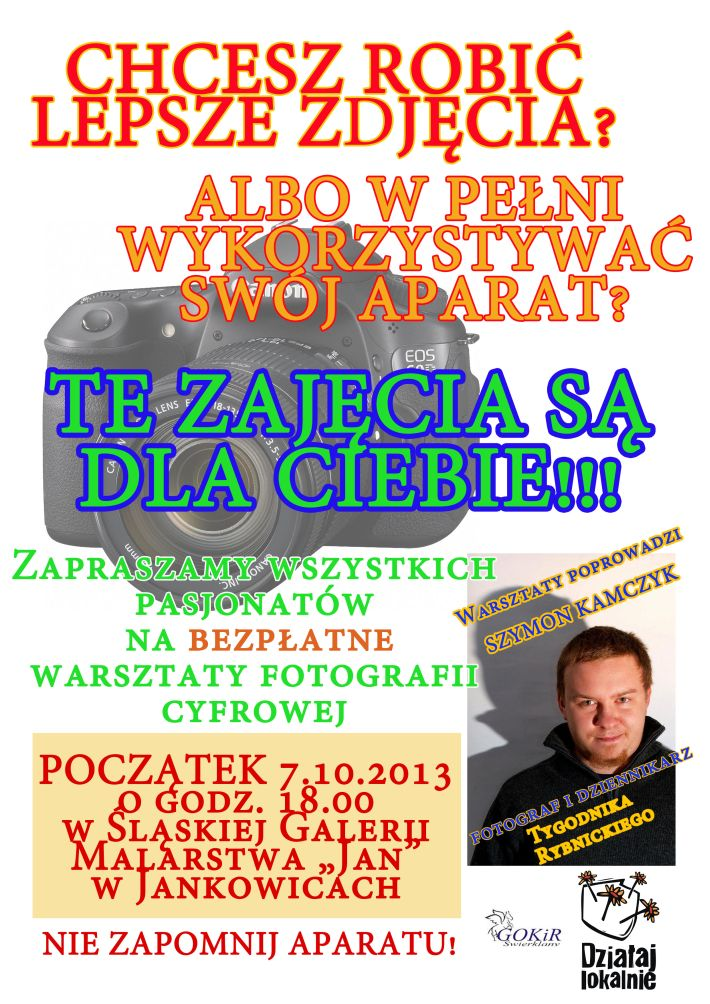 plakat_warsztat
