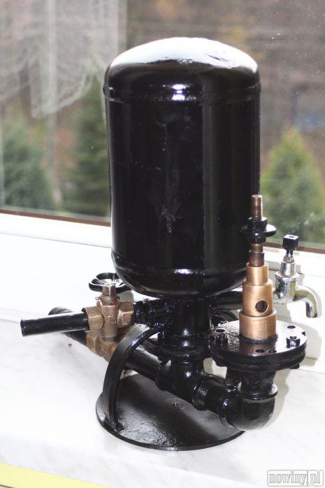 pompa-wodna