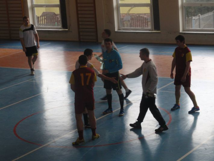 turniej-1