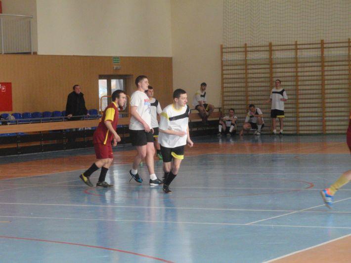 turniej-2