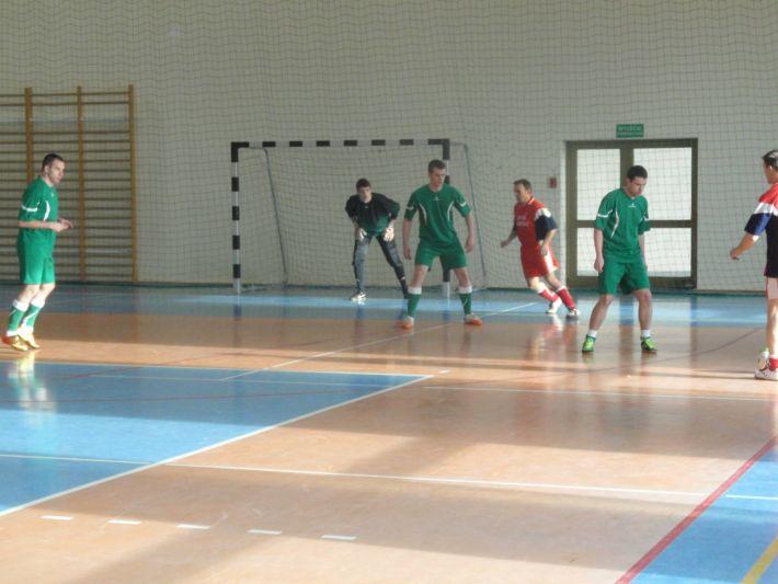 turniej-3