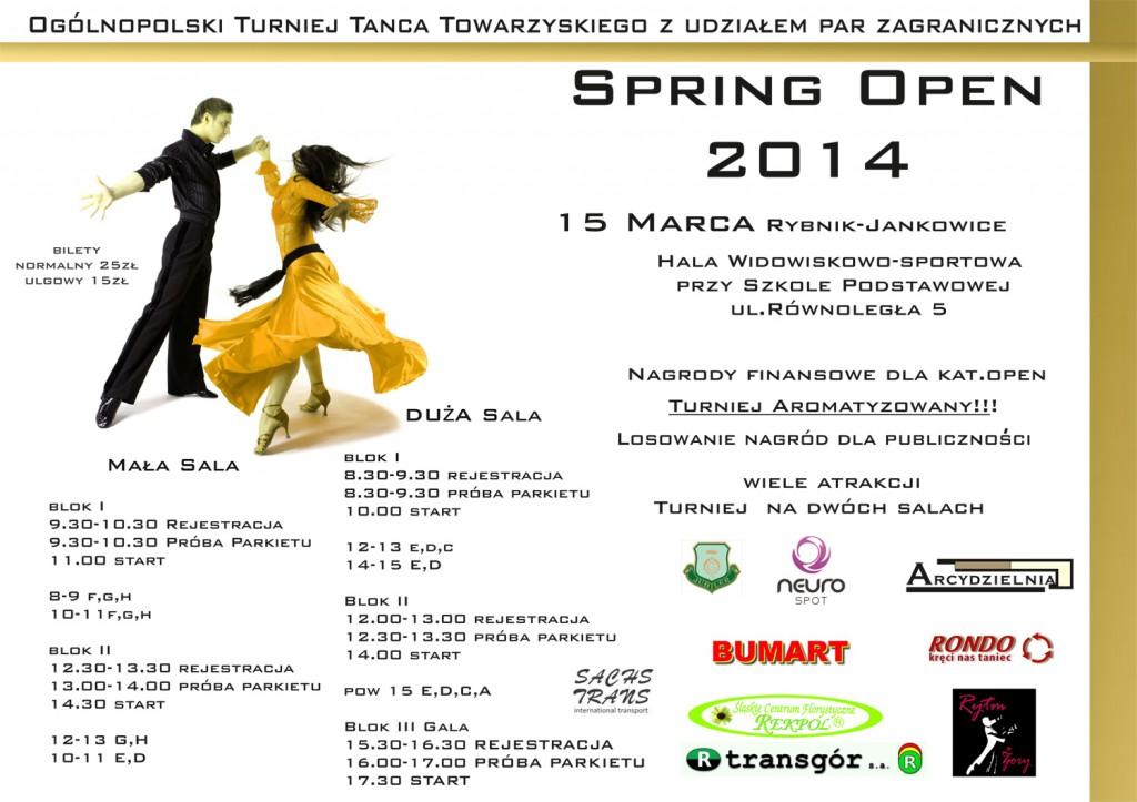spring-opne-2014