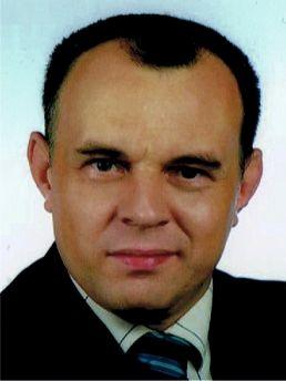 4. Wiesław Konsek