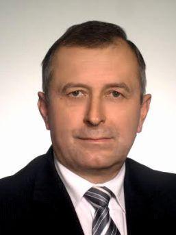 8. Antoni Mazurek