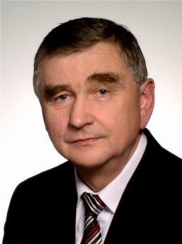 9. Czesław Andreczko