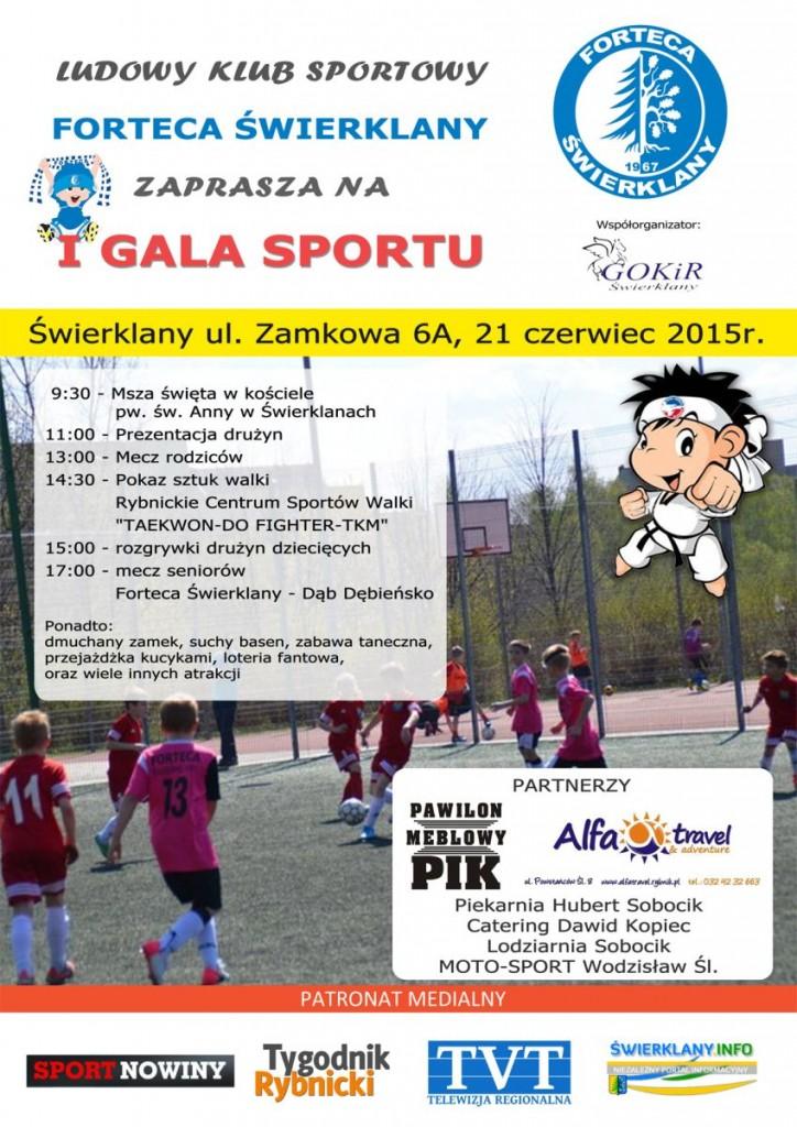 i-gala-sportum