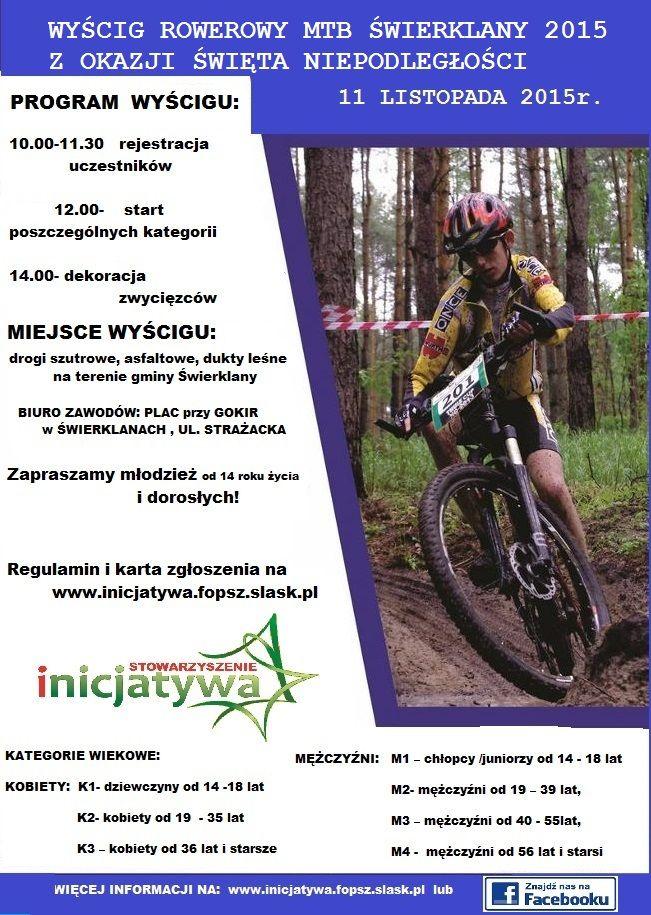 wyscig-rowerowy2015