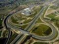 Kolejne opóźnienie w budowie mostu na A1?