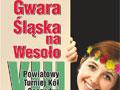 Gwara śląska na wesoło – KGW Świerklany Górne