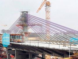 Dokończenie autostrady A1 będzie dwa razy droższe