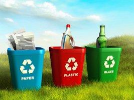 Wójt Antoni Mrowiec uspokaja – w przyszłym tygodniu można składać deklaracje śmieciowe