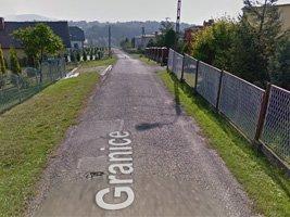 Jest szansa na wspólny remont ulicy Granice