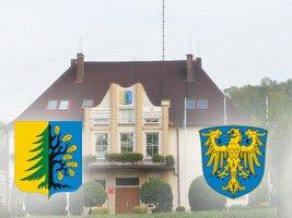 Czy gmina poprze autonomię Śląska? Jest projekt uchwały