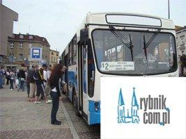 Autobusy ZTZ nadal będą jeździć do Świerklan. Tak zdecydowali radni