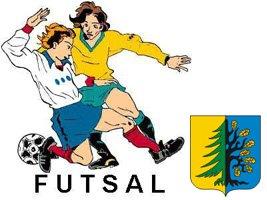 Turniej o Puchar Wójta Gminy Świerklany w futsalu – zapisy!