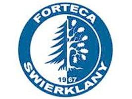 Oświadczenie LKS Forteca ws. artykułu dotyczącego turnieju w Chorzowie