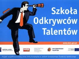 Jankowicka podstawówka dołączyła do sieci Szkół Odkrywców Talentów