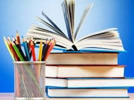 Informacja w sprawie stypendium szkolnego na rok 2014/2015