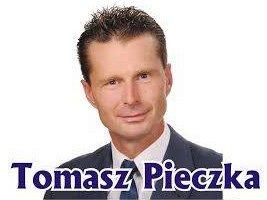 Wyniki wyborów na wójta oraz do rady gminy Świerklany