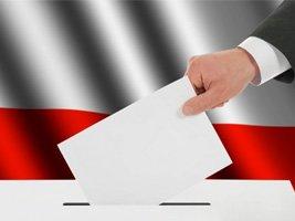 Wyniki Wyborów Parlamentarnych 2015