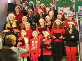 Zagrała Wielka Orkiestra Świątecznej Pomocy