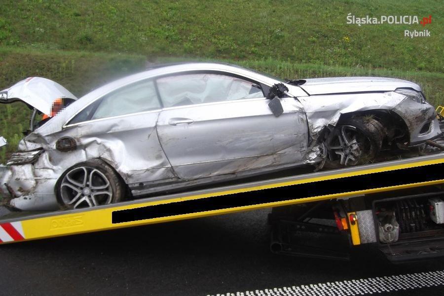 wypadek-mercedes-a1