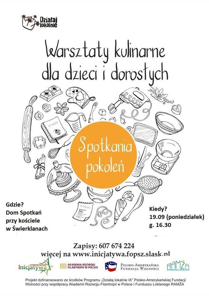 warsztaty-kulinarne