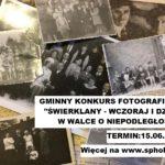 Pomoc dla Polaków na kresach