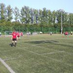 Akademia Biegania wzięła udział w dwóch zawodach